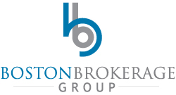Boston Brokerage Group